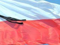 Polonya, AB kararını hiçe sayıyor