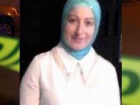 Gurbetçi kadın baba evinde ölü bulundu