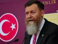 CHP: Emeklilere yurt dışında çalışma izni verilmeli