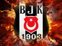 Beşiktaş'tan gurbetçilere uyarı