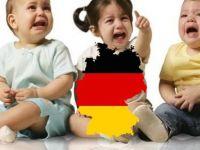 SPD çocuk parasını arttırmak istiyor