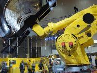 Türk metalcilerden Almanya çıkarması