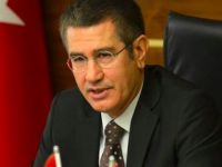 'Alman ve Amerikan şirketler Türkiye'ye ambargo uyguluyor'