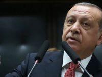 'Suriyelilere 30 milyar dolar harcadık'
