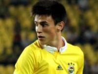 FIFA'dan Fenerbahçe'ye müjde