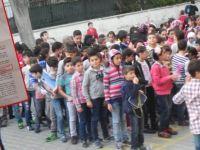 'Suriyeliler imam hatiplere yönlendirilsin' genelgesi