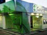 Garanti Bankası'na vergi kaçakçılığı cezası