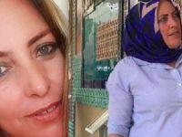 AKP'de 'başı açık bir fotoğraf' istifası