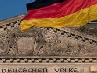 Almanya'da 5 kişiden biri yoksulluk riski altında
