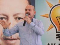 Bakan Soylu: Kılıçdaroğlu sen bittin