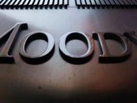 Moody's: Avro Bölgesi bu yıl büyüyecek