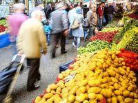 Diyanetten pazar alışverişi tavsiyesi