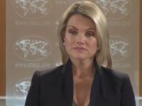 ABD, BM Daimi Temsilciliği adaylığından çekildi