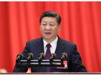 'Çin yeni bir döneme girdi'