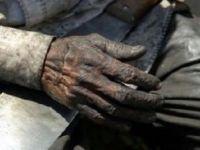 Modern kölelik düzenlemesine tepki
