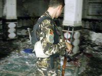 IŞİD, Şii camisine saldırdı: 56 ölü