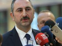'Gülen'in iadesi için Başbakan ABD'yi ziyaret edebilir'