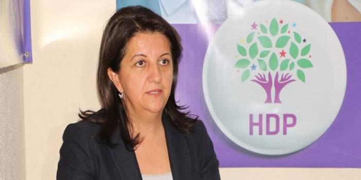 'Öcalan'ın ölmediğine inanmıyoruz'