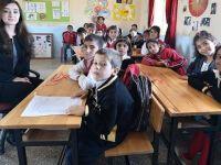 Türkiye'de öğretmenlere sosyal yardım verilecek