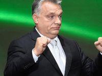Macar hükümetine Nazi benzetmesi