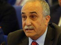 AKP'li vekilden THY'den iade talebi