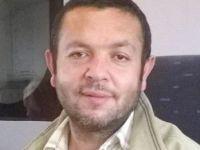 Cemil Kaya'yı öldüren polis ceza almadı