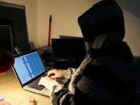 Sosyal medyada şifrenizi kaptırmayın