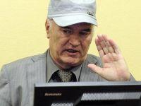 'Bosna Kasabı'na müebbet hapis