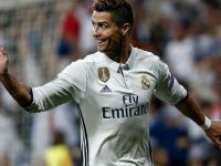 'Ronaldo'nun Beşiktaş'a gelmesini isterim'