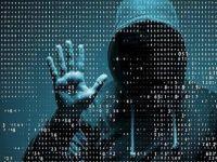 'NATO her ay 500 siber saldırıya uğruyor'