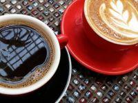Günde 3 kahvenin sağlığa birçok yararı var