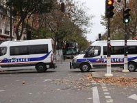 'Çocuk tacizcisi' Türkiye'ye iade edildi