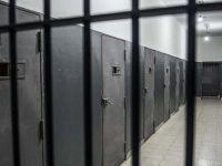 Türkiye'de 5 Alman vatandaşı tutuklandı