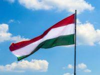 Macaristan'dan Avrupalı liberallere karşı kampanya