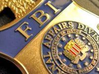 FBI görevlisi Türk makamlarınca çağrıldı