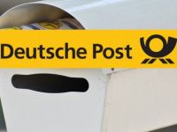 Almanya'da posta ücretlerine zam gelebilir