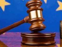 Ünlü rapçilere tecilli hapis cezası