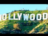 Hollywood'un efsanesi hayatını kaybetti