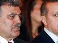 'Abdullah Gül haindir'