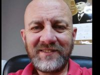 Sözcü Haber Müdürü yaşamını yitirdi