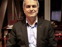 Hollanda'nın 'en etkileyici iş adamı' seçildi