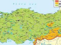 Birleşik Krallık: Diyarbakır'dan uzak durun