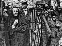 Nazi kampındaki son isyancı yaşamını yitirdi