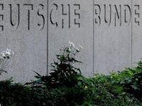 Almanya'da ekonomik kriz uyarısı