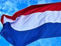 Hollanda'dan Filistin'e 13 milyon avro yardım