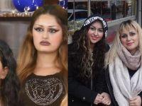Adnan Oktar'a gurbetçi kızlara yaklaşmama cezası