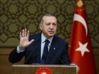 'Yurt dışına para çıkaranı affetmeyiz'