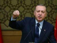 'Osmanlı gençlerine bedava içki dağıttılar'