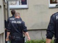 Viyana'da 2 Türk ölü bulundu