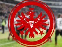 Eintracht Frankfurt 4-0 yenildi